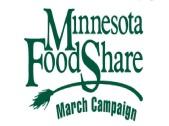 MN FoodShare logo