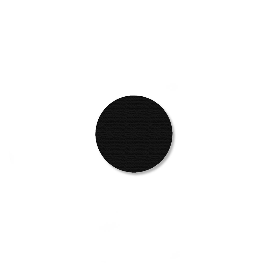 Don't Focus on that Black Dot!! | CROSS THE WORLD