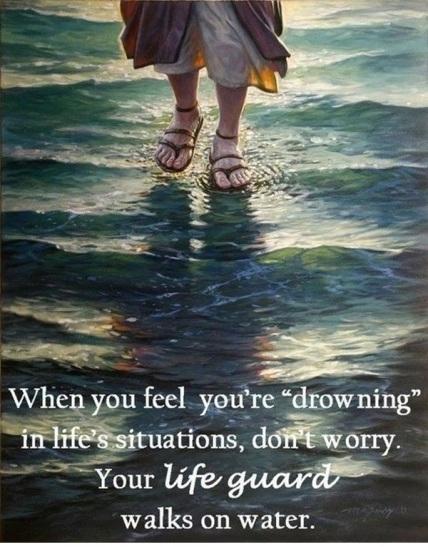 jesus-on-water